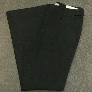 New LOFT Classic Kate Dress Pants